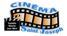 Pornic - Saint-Joseph